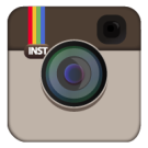 instagram-icon-logo